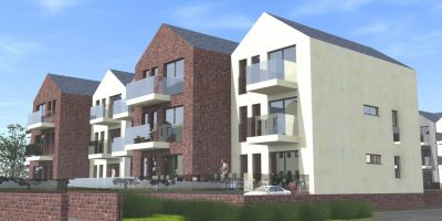 apartamenty gliiwice mieszkania nad jeziorem gliwice