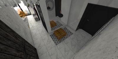 Stara Cegielnia - Salon z Aneksem (13)