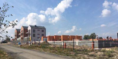 Nowe Mieszkania - Gliwice - Rynek Pierwotny (2)