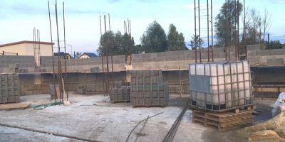Nowe Mieszkania Gliwice1