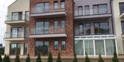 Nowe Mieszkania - Gliwice - Rynek Pierwotny (1)