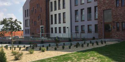 Nowe Mieszkania - Gliwice - Rynek Pierwotny (3)