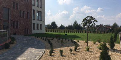 Nowe Mieszkania - Gliwice - Rynek Pierwotny (5)