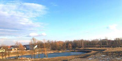 Osiedle Stara Cegielnia Gliwice (4)