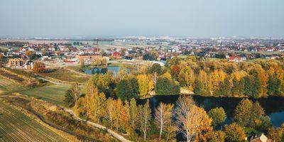 Stara Cegielnia Nowe Mieszkania Gliwice Rynek Pierwotny (11)