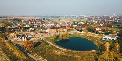 Stara Cegielnia Nowe Mieszkania Gliwice Rynek Pierwotny (15)