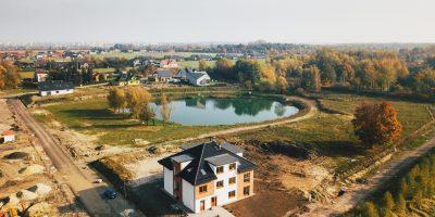 Stara Cegielnia Nowe Mieszkania Gliwice Rynek Pierwotny (2)