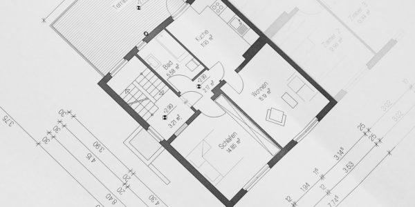 building-plan-354233_1280
