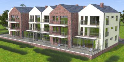 osiedle stara cegielnia nowe mieszkania gliwice rynek pierwotny gliwice(2)