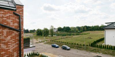 Osiedle Stara Cegielnia w Gliwicach (2)