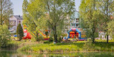 Rynek pierwotny Apartamenty Gliwice (16)