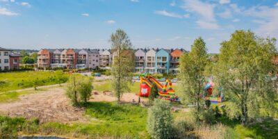 Rynek pierwotny Apartamenty Gliwice (6)